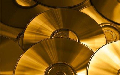 Создан оптический диск вопреки закону физики— Прорывные технологии