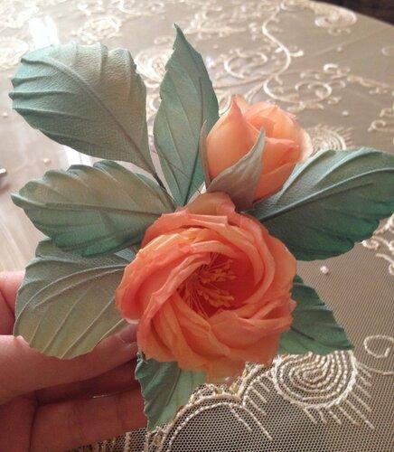 Роза - царица цветов 3 0_129426_9cdeaa5f_L