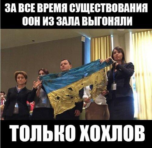Россия и Запад: Всё, что вам нужно знать о правах человека на Западе
