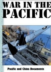 War in the Pacific. Part 1