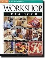 Книга Workshop Idea Book