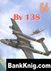 Журнал Wydawnictwo Militaria 064 Bv 138