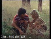 http//img-fotki.yandex.ru/get/3307/3081058.d/0_13859b_6ffbf7c3_orig.jpg