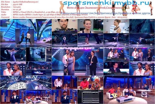 http://img-fotki.yandex.ru/get/3307/307039318.14/0_11503f_5107341d_orig.jpg