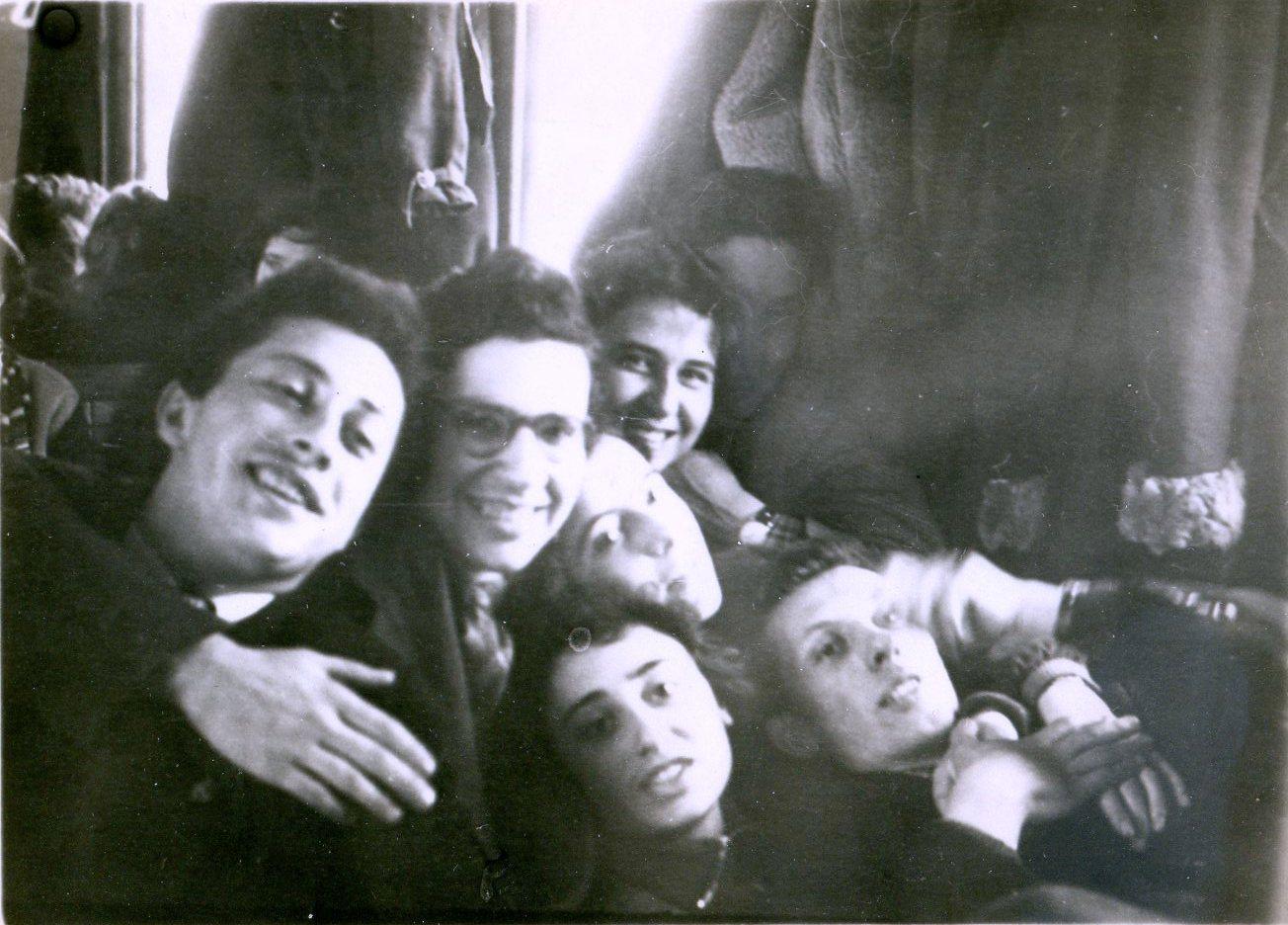 1957 зима Владимир006 доп.jpg