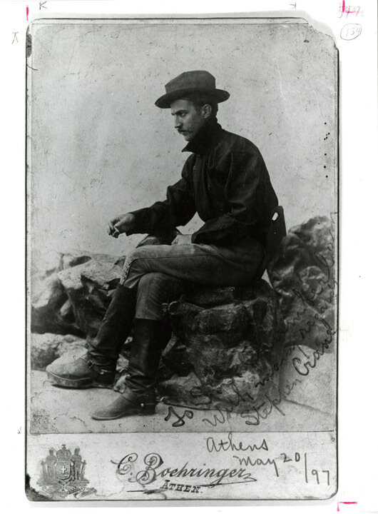 account of the life and writings of stephen crane Hey youtube the purpose of this video is to give a brief overview of the life and works of stephen crane hopefully after watching this video you have a better understanding of who he was, what.