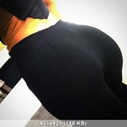 http://img-fotki.yandex.ru/get/3307/322339764.53/0_15291d_5e600591_orig.jpg