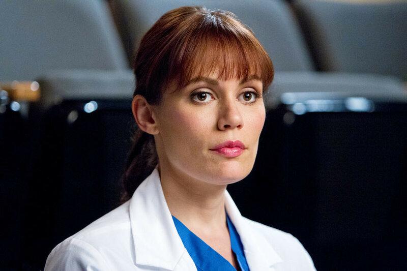 Кто умирает в трейлере 11 сезона «Сверхъестественного»?