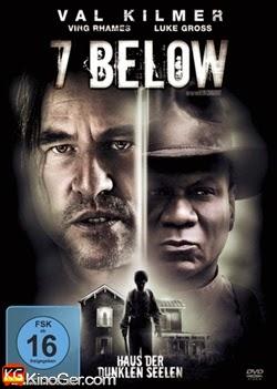 7 Below - Haus Der Dukle Seele (2012)
