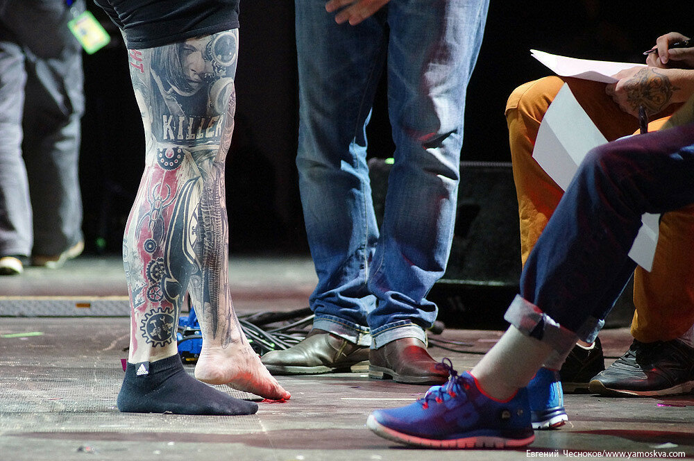 Осень. Moscow Tattoo Show. жюри. 04.09.15.03..jpg