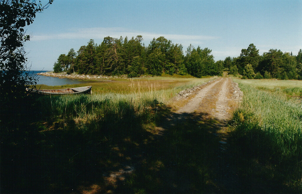Solovki-2003_227.jpg