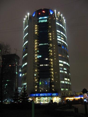 http://img-fotki.yandex.ru/get/3307/eldarkhan.f/0_1c7a3_4a6ecfcd_L.jpg