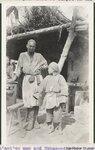 хочу узнать как можно больше, про историю уйгуров