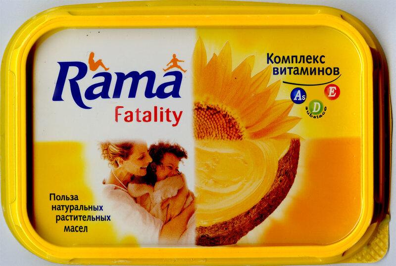 http://img-fotki.yandex.ru/get/3307/evg-medv.0/0_1d973_81f3301_XL