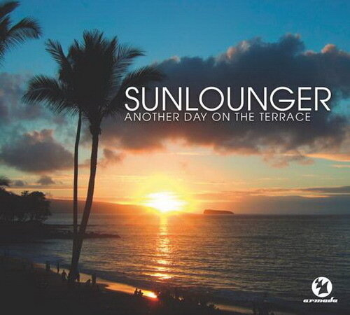 Sunlounger - Another Day On The Terrace (FLAC) 200 ...