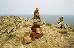 Baikal2005-0023.JPG