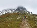 В горы на 30 дней 0_2239_1c4fc2aa_S