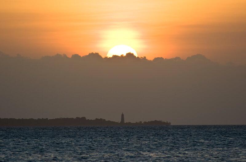 Tanzania-310.jpg