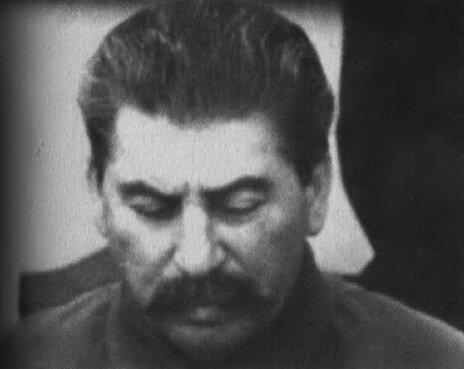 Сталин-7