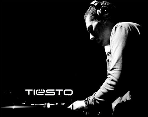 Tiesto - Club Life 082 (2nd Hour Recorded from Pri ...
