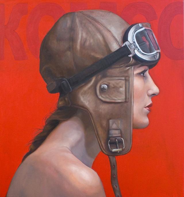 Fly girl, Kathrin Longhurst2_1280.jpg