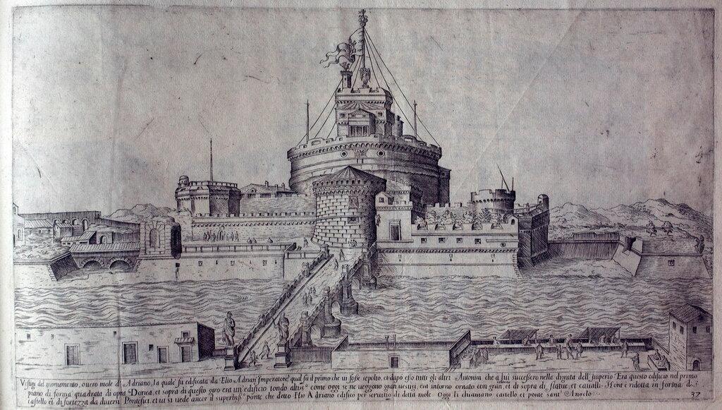дюперак 1575.jpg