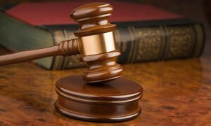 В Кишиневе 18-летнего парня приговорили к 10 годам