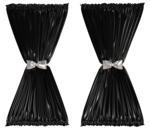 R11 - Curtains & Silk 2015 - 048.png