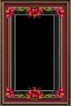 Frame (42).png