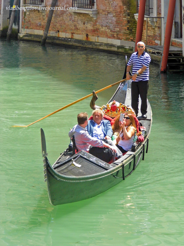 2013-06-12 Venezia_(57).JPG