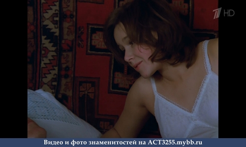 http://img-fotki.yandex.ru/get/3308/136110569.2f/0_14a269_b035814a_orig.jpg
