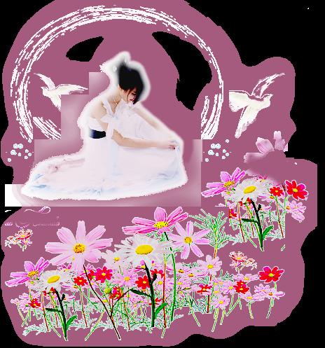 http://img-fotki.yandex.ru/get/3308/164848982.1b/0_1054bd_9779b86_orig