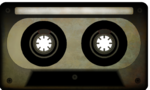 3a_music (13).png