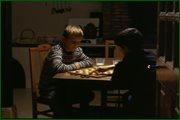 http//img-fotki.yandex.ru/get/3308/2230664.50/0_14d142_2934d33_orig.jpg