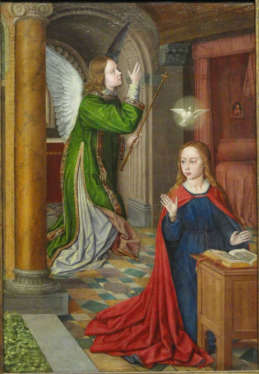 The_Annunciation,_1490-1495,_by_Jean_Hey_(Master_of_Moulins)_-_Art_Institute_of_Chicago_-_DSC09637.JPG