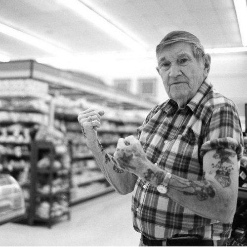 татуировки-в-старости12.jpg