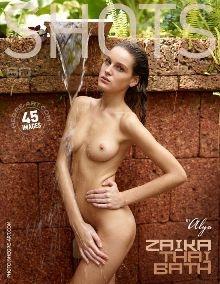 Журнал Журнал Ηεgŕε-Α&#...