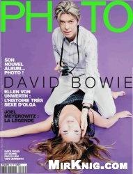 Журнал Photo №497 2013