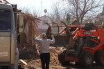 строительство в таганроге