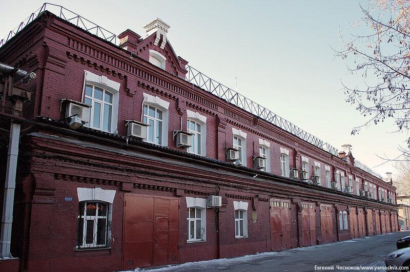 Зима. Завод Кристалл. 17.02.15.04..jpg