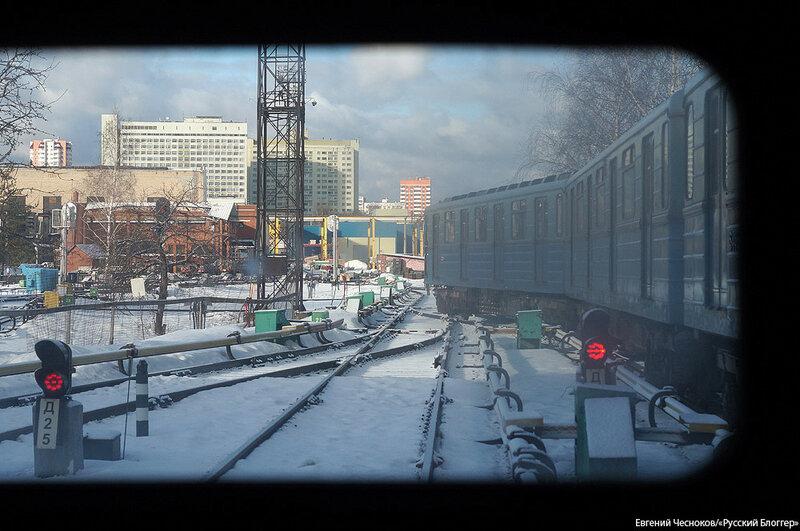 Зима. Депо Выхино. 06.02.16.02..jpg