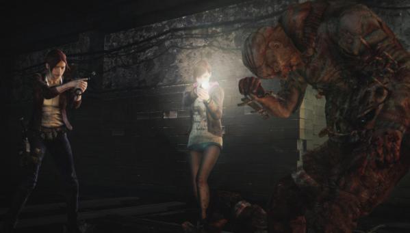 Новые скриншоты Resident Evil: Revelations 2 0_11824a_cf72522d_orig