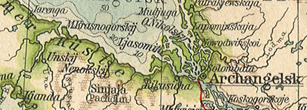 map_1922.jpg
