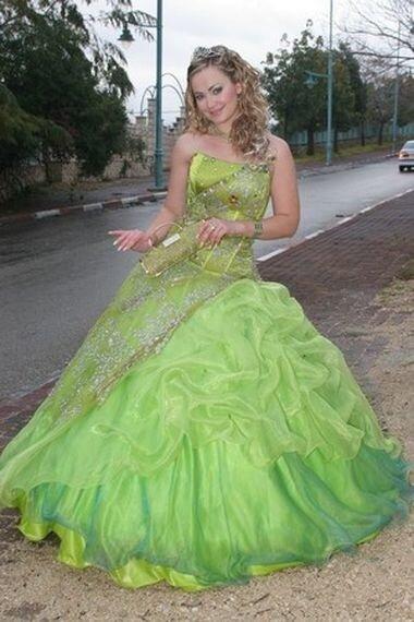 заказать платье как великолепном веке