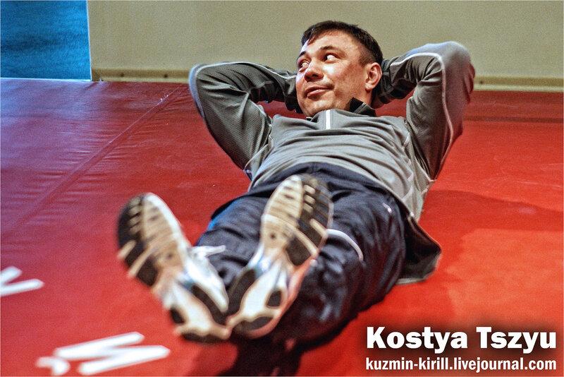фотосъемка репортажа. услуги профессионального фотографа Кирилла Кузьмина. Москва