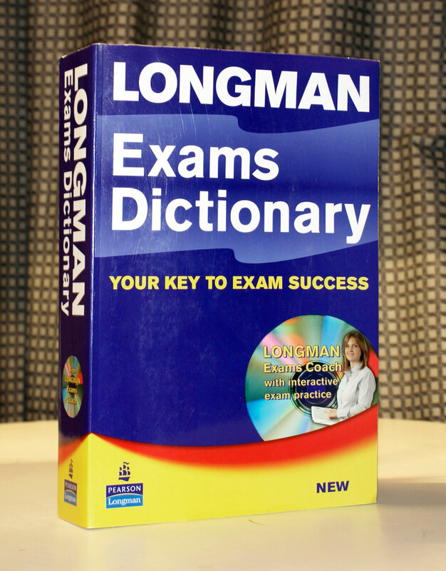 LONGMAN DICTIONARY EXAMS DICTIONARY СКАЧАТЬ БЕСПЛАТНО
