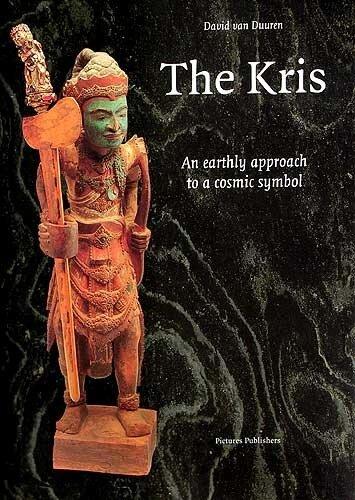 TheKris