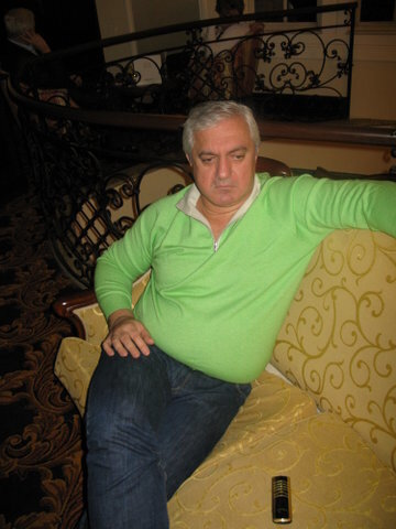 http://img-fotki.yandex.ru/get/3308/nat66956259.6/0_1f522_67792902_L.jpg