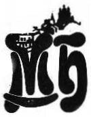 Символ музея