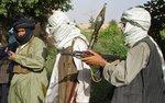 taliban-fighters_1002090c.jpg